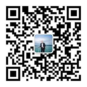 470812660微信号.jpg