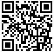 1699-兑分吧注册码.jpg